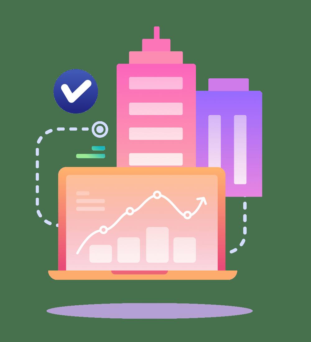 Real Estate Online Reputation Management