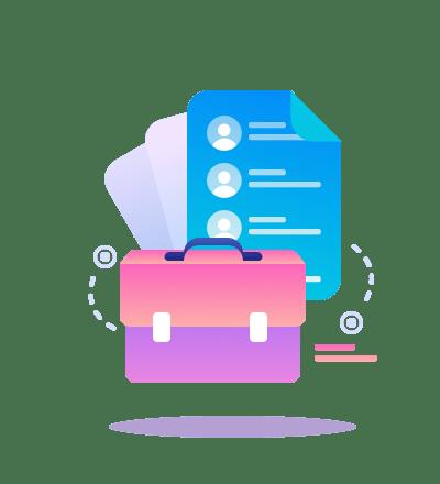 personal online reputation management